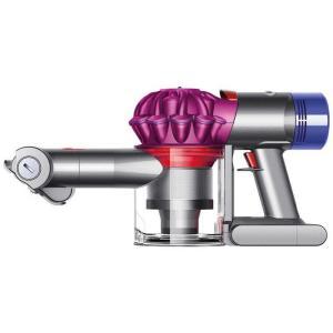 ダイソン dyson V7 Trigger HH11MH|コジマPayPayモール店