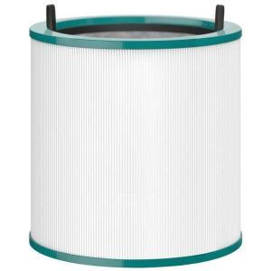 ダイソン dyson Dyson Pure シリーズ交換用フィルター(AM/TP/BP用) コウカンフィルター(AM/TP/BP)|コジマPayPayモール店