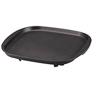 岩谷産業 カセットフー専用鉄板焼プレート CB...の関連商品2