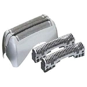 パナソニック Z−500 外刃(カセット式)+内刃のセット ES9011