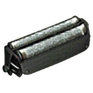 パナソニック ツインエクス替刃外刃(カセット式) ES9859