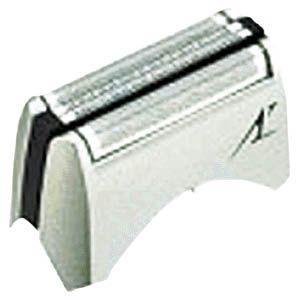 パナソニック ラムダッシュ替刃(外刃) ES9063