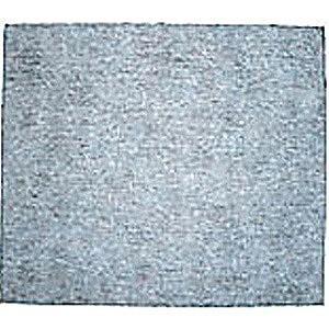 東芝 空気清浄機用フィルターセット(集じん+脱臭+除菌) CAF‐E3FS