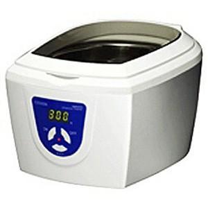 シチズン 超音波洗浄器 SW5800...