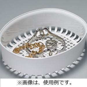 シチズン 超音波洗浄器 SW5800|y-kojima|02