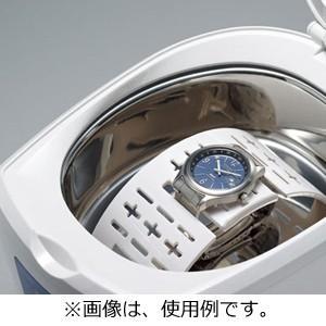シチズン 超音波洗浄器 SW5800|y-kojima|03