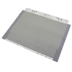 ダイキン 空気清浄機用交換フィルタ− KAF979B4