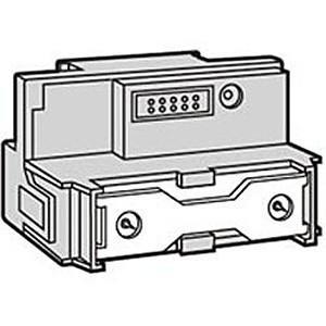 シャープ プラズマクラスターイオン発生機交換ユニット IZ‐C75P