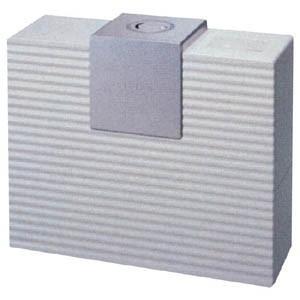 東芝 消臭器エアリオンワイド(〜16畳) DAC‐2400W (ホワイト)|y-kojima