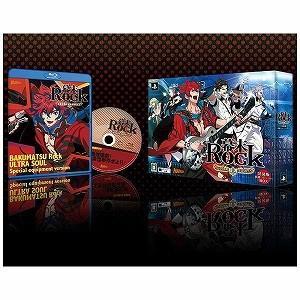 マーベラス PS Vitaゲームソフト 幕末Rock 超魂(ウルトラソウル)超魂BOX(期間限定生産) y-kojima