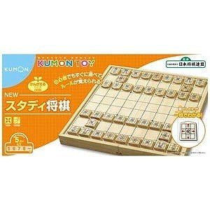 くもん出版 NEWスタディ将棋 NEWスタディ...の関連商品2