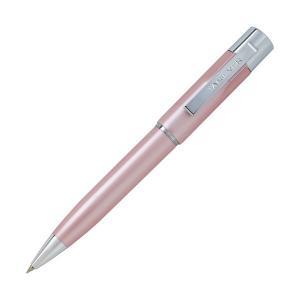 サンビー スタンペンGノック式 ピンク TSK-66702 (直送品)|y-lohaco2