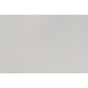Aprica(アップリカ) ベビーカー スムーヴ プレミアム AB ブラックビューティーデニム 4969220005430(直送品)|y-lohaco2|02