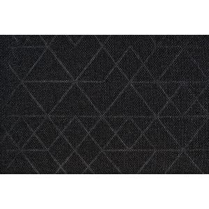 Aprica(アップリカ) ベビーカー スムーヴ プレミアム AB ブラックビューティーデニム 4969220005430(直送品)|y-lohaco2|03