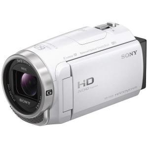 ソニー デジタルHDビデオカメラレコーダー H...の関連商品3