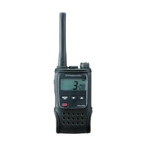 八重洲無線 スタンダード キャリングケース S...の関連商品1