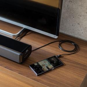 サンワダイレクト サウンドバースピーカー(テレビ・Bluetooth・サブウーハー搭載・2.1chサウンドバー・60W) 400-SP081 1個(直送品) y-lohaco2 08
