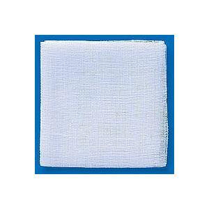 滅菌トリーゼP NO1 12PLY 5×5cm 722600871 1箱(100枚入) エフスリィー y-lohaco
