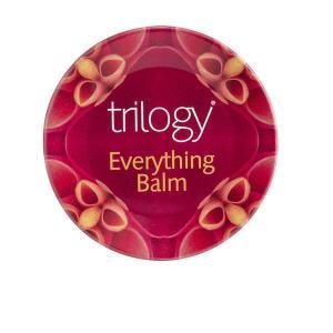 trilogy トリロジー エブリシング バーム 全身対応ケアバーム 45ml ピー・エス・インターナショナルの商品画像|ナビ