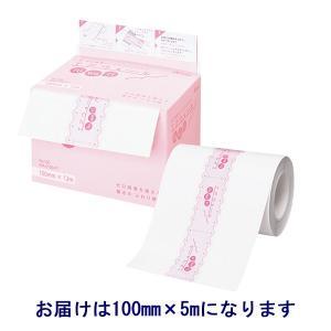 共和 エアウォールふ・わ・り No.100(5M) 100mm×5m MA-E5100FT 1巻|y-lohaco