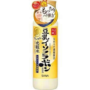 サナ なめらか本舗 リンクル化粧水 200mL 常盤薬品工業