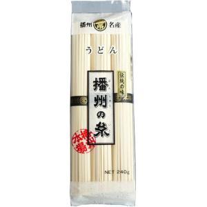 播州の糸 うどん 240g 1セット(3袋) y-lohaco 02