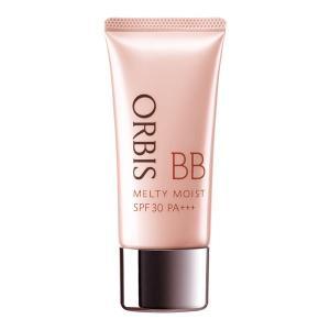 ORBIS(オルビス) メルティーモイスト BB ライト SPF30 PA+++ 35g (BBクリーム)|LOHACO PayPayモール店