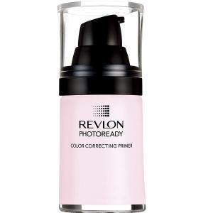 REVLON(レブロン) フォトレディ プライマー 002 27mL