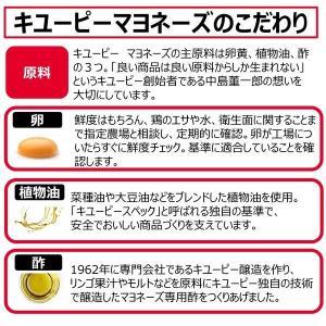 キユーピー 2019年新年干支マヨネーズ(瓶入り) 250g 1個 y-lohaco 03