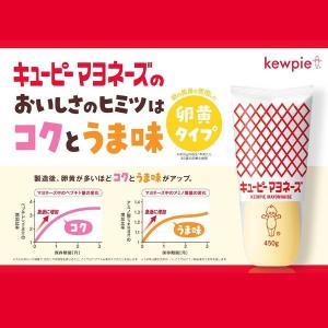 キユーピー 2019年新年干支マヨネーズ(瓶入り) 250g 1個 y-lohaco 04
