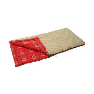 Coleman(コールマン) 寝袋 ビンテージ スリーピングバッグC0 2000032350|y-lohaco