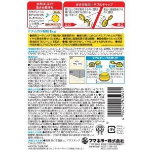 アリ・ムカデ粉剤 1kg フマキラー y-lohaco 02