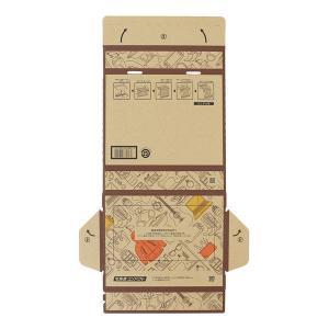 ヤフオク宅急便コンパクト用段ボール箱 YTC-1 1袋(5枚入)|y-lohaco|04