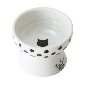 数量限定猫壱おやつ皿付 サイエンス・ダイエット ライト チキン 肥満成猫用 1.8kg 2袋+ライト 成猫 12缶|y-lohaco|04