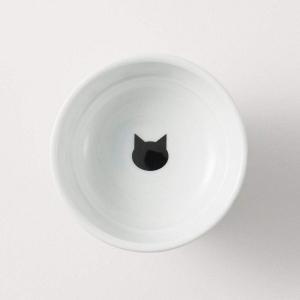 数量限定猫壱おやつ皿付 サイエンス・ダイエット ライト チキン 肥満成猫用 1.8kg 2袋+ライト 成猫 12缶|y-lohaco|07