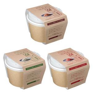 ロハコ限定セット 日清食品 All-in PASTA(オールインパスタ) 3種お買い得セット