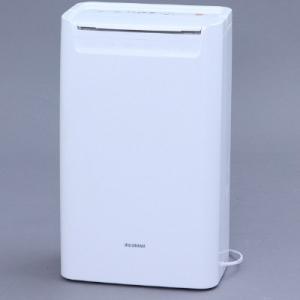 衣類乾燥除湿機 アイリスオーヤマ DCE-6515 コンプレッサー式|y-lohaco