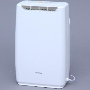 アイリスオーヤマ 衣類乾燥除湿機 デシカント式 DDA-20 y-lohaco