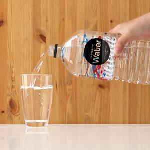 LOHACO Water 2.0L 1箱(5本入 お一人様1点まで|y-lohaco|02