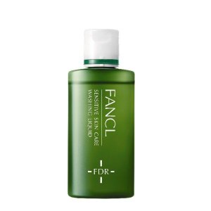 FANCL(ファンケル) 乾燥敏感肌ケア 洗顔リキッド 60mL|y-lohaco