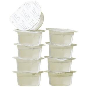 タリーズコーヒージャパン T'sガムシロップ 1袋(50個入)|y-lohaco