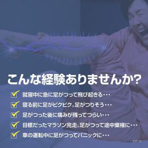第2類医薬品コムレケア 48錠 小林製薬|y-lohaco|02