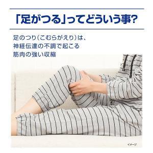 第2類医薬品コムレケア 48錠 小林製薬|y-lohaco|03