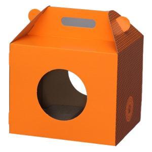 アウトレットアイリスオーヤマ つめとぎBOX ケーキ箱タイプ P-TTB-360K(515569) 1個 y-lohaco