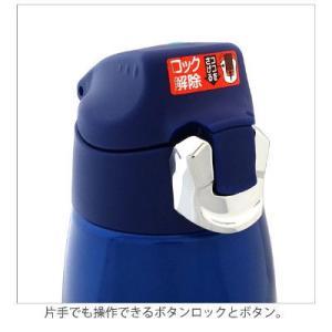 サーモス ポカリスエット真空断熱スポーツボトル 1.0L y-lohaco 02