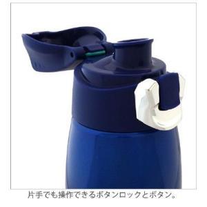 サーモス ポカリスエット真空断熱スポーツボトル 1.0L y-lohaco 03