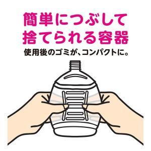 キレイキレイ 薬用泡ハンドソープ シトラスフルーティの香り 詰替用 800ml 泡タイプ ライオン|y-lohaco|04