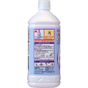 キレイキレイ 薬用泡ハンドソープ フローラルソープの香り 詰替用 800ml 泡タイプ ライオン|y-lohaco|03