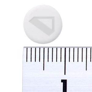 第3類医薬品酸化マグネシウムE便秘薬 90錠 健栄製薬|y-lohaco|04