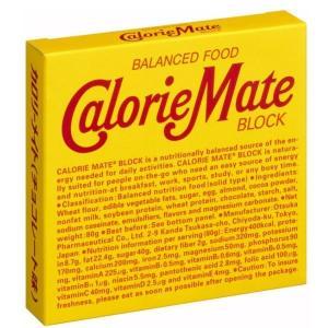 カロリーメイトブロック チョコレート味 1セット(30箱) 大塚製薬 栄養補助食品|y-lohaco